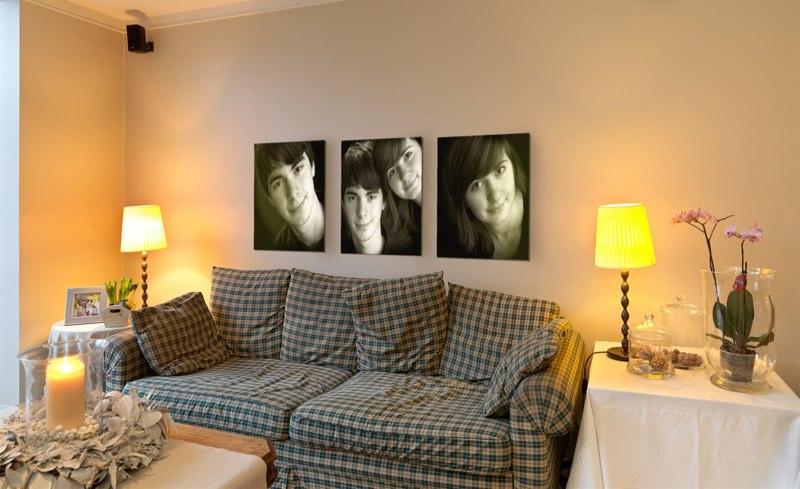 Interieur advies fotografie carl delacauwfotografie carl for Carl stuer interieur